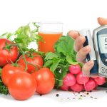Diabetes Can Be Reversed Through Major Diet & Lifestyle Changes | FOOD  MATTERS®