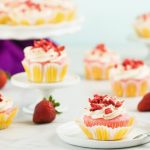 Low fat Cupcakes Recipe by Gary Waite - Cookpad