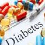 2020 sees remarkable breakthroughs in diabetes research | TheHealthSite.com