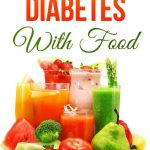 Diabetes: Cure Diabetes with Food: Eating to Prevent, Control and Reverse  Diabetes eBook by David Sparks   Rakuten Kobo