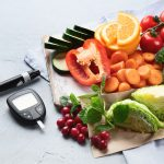 Foods That Can Decrease Your Diabetes Risk, Says Dietitian - Eat This Not  That