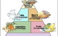 Good, Bad and Ugly of Diabetes Diet