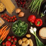 The Best Foods for Those with Type 2 Diabetes - Raleigh Medical Group