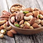 16 Of The Best Foods To Control Type 2 Diabetes | FOOD MATTERS®