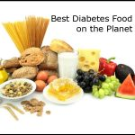 Top 10 Diabetes Food Blogs and Websites To Follow in 2021
