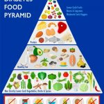 Diabetes Food Pyramid: Lower Your Blood Sugar Levels – NH Healthcare – Home  Care Lifestyle