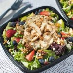 Tips for Ordering Diabetes-Friendly Fast Food | Diabetes Strong