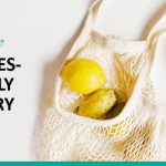 The ultimate diabetes-friendly grocery shopping list - Healthy Gallatin