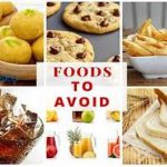 Nine Foods To Avoid If You Are Diabetic   Samarth Community