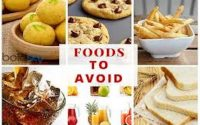 Nine Foods To Avoid If You Are Diabetic | Samarth Community