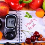 Diabetes Meal Planning 101: Tips for a Balanced Diet   UPMC
