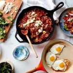 The Best Food for Diabetics and People With Diabetes   Epicurious