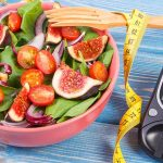 Got pre-diabetes? Here's five things to eat or avoid to prevent type 2  diabetes   HMRI