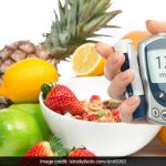 Diabetes Diet: 7 Foods That Can Help Control Your Blood Sugar Levels  Naturally - NDTV Food