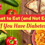 6 Foods That Most Diabetics Should Avoid (and 8 Foods They Can Safely Eat)    SparkPeople