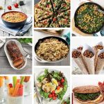 Budget-Friendly Meal Plan and Tips