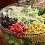 How to Pick Heart-Healthy Mexican Food – Cleveland Clinic