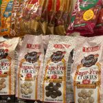 Providing complete diabetic supply sources on the internet | Appomattox  Drug Store has the most complete diabetes supplies available in Virginia