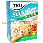 Gift for diabetic person in Bangladesh, sugar free food - Diabetic food  items - Food Court