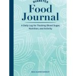 DOWNLOAD IN @PDF] Diabetes Food Journal A Daily Log for Tracking Blo…