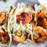 How to Low-Carb Mexican Cuisine