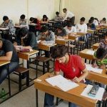 JEE main 2018: CBSE permits eatables in exam halls for diabetic candidates;  check list of things not allowed - The Financial Express