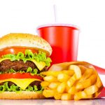 What is the Relationship Between Fast Food and Diabetes?
