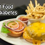 Fast Food and Diabetes