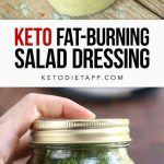 8 Simple and Healthy Salad Dressings