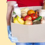 Food Insecurity and Diabetes, A Dangerous Combination | diaTribe