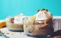 20 minute • Mawmaws Banana Pudding Recipe • Loaves and Dishes