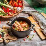 How should you eat if you have diabetes and gout? : Ask Dr. Gourmet