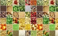 Healthy eating to prevent or control diabetes