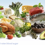 How to Reverse Type 2 Diabetes Naturally – Diet Doctor
