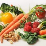 9 Foods That Help Stroke Recovery (Backed by Science)