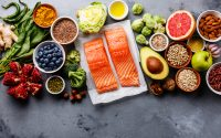 Best Foods for Diabetics and Those Suffering from Prediabetes - ThinkHealth
