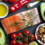 Keto, Paleo, or Atkins: Which Low-Carb Diet Is Best for Diabetes?    Everyday Health