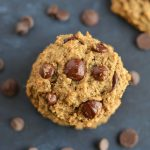 Try These 13 Healthy Cookie Recipes for a Guilt-Free Sweet Fix - Brit + Co