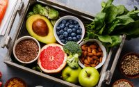 20 Best Foods to Lower High Blood Pressure Naturally