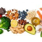 Managing Your Diabetes by Making the Right Food Choices | Beaumont Health