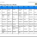 Type 1 Diabetes Diet Plan Examples - The Guide Ways