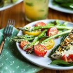 7 Healthy Meal Tips for Type 2 Diabetes   Everyday Health
