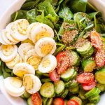 40 Spinach Recipes - Easy Spinach Recipes to Try