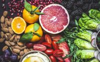 7 Foods That Lower Blood Sugar - How to Lower Blood Sugar Naturally