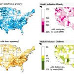 Food Deserts Leave Many Americans High and Dry - Scientific American