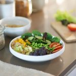 How to Eat After You've Had a Stroke | Everyday Health