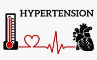 Best Cardiologist in Bhopal | Dr. Avadhesh Narayan Khare | Best cardiology  clinic in Bhopal