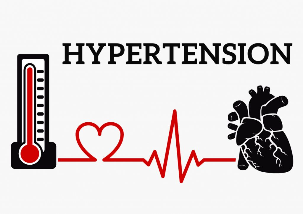 Why is high blood pressure known as the silent killer Quizlet? -  Cardiologist Bhopal