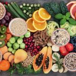 Why I Recommend a High-Carb Diet for My Patients with Diabetes | Forks Over  Knives