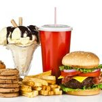 Does consuming too much sugar cause diabetes? A new theory | MDLinx
